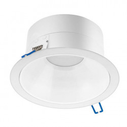LED DOWNLIGHT ECO 22W/3000K/GE