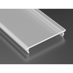 DIFUZOR FROSTED / MAT INSO WIDE