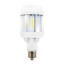 LED E27/35W/MERCURY/730/GE
