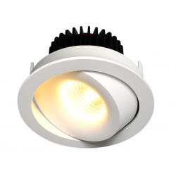 DEK.SVJ.STROPNA MJ-1006/10 LED 10W